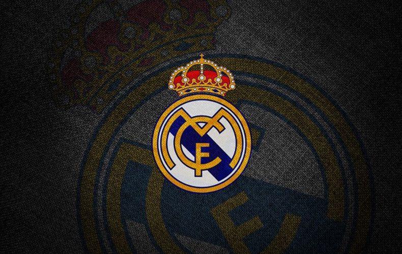 957e59bdecc Les 6 grandes évolutions de l écusson du Real Madrid