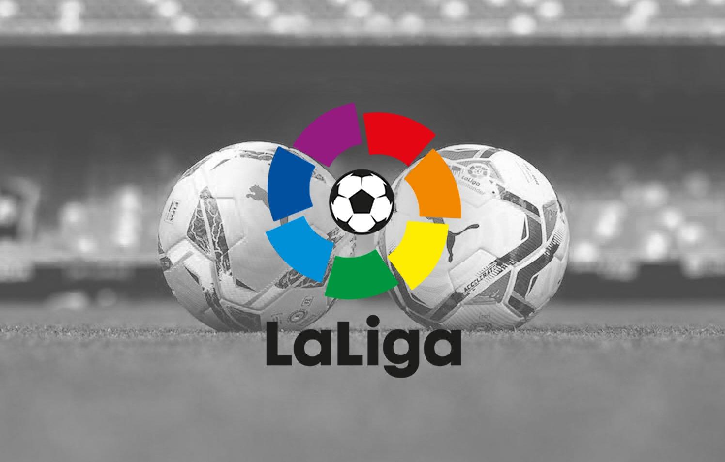 Calendrier Liga Espagnol 2021 2022 Calendrier Liga 2020 21 : le Real Madrid débutera en deuxième journée